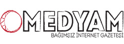 Bağımsız İnternet Gazetesi Omedyam