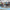 Başkan Akpolat'tan bisiklet yolu müjdesi