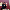 CHP'li Gürer:'Kurban fiyatı değişmedi, vatandaşın alım gücü düştü'