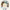 '7 Nefeste Anadolu Konseri' Süleyman Seba Kültür Merkezi'nde