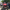 CHP'li Tanal: Komşu Ülkeler Türkiye'de Traktör Bırakmadı!