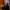 Kemal Kılıçdaroğlu: Belediye başkanlarımıza kumpas kuruyorlar