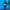 Beşiktaş Belediyesi'ne 'Avrupa Diplomasi' Ödülü