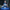 Çağla Akın ve Damla Çakıroğlu Fenerbahçe'de