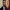 CHP'li Erdem:'Türk Telekom'un İçi Boşaltılıyor'