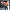 CHP'li Yeşil: 'Ankara'da Konut Stoğu Fazlalığı: Plansız Dönüşümün Bedeli'