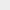 Kato Türk bayrakları ve Erdoğan posterleriyle donatıldı