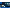 İBB Gençlik Meclisi'nden Karlov Adına Diplomasi Okulu