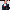 CHP'li Emir: 'İller Bankası'nın kira savurganlığı ne zaman sona erecek?'