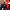 Jandarma ve Sahil Güvenlik Komutanlığı tamamen İçişleri Bakanlığı'na bağlanacak