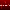 Kalbin İçin Hareket Et