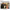 Şanlıurfa Valisi Çocukları Reklam Etti, CHP'li Tanal Pişman Etti