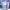 Süleyman Bengül CHP Seyhan'a Aday