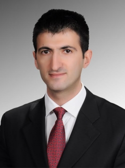 Mehmet Ali Çelebi